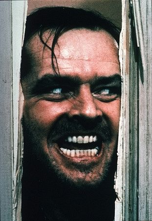 The-Shining-Here-comes-Johnny